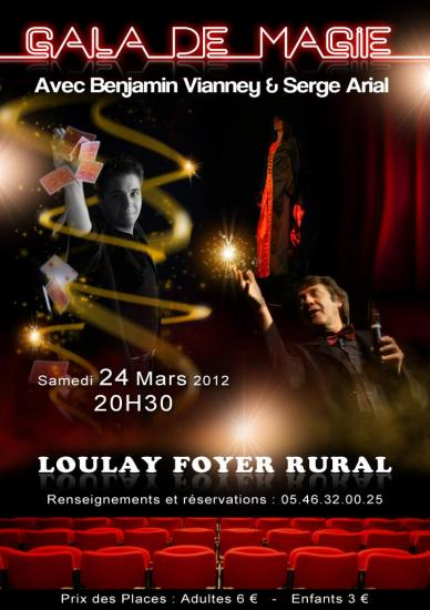 affiche-magie-loulay2012.jpg