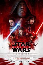Star wars le dernier jedi
